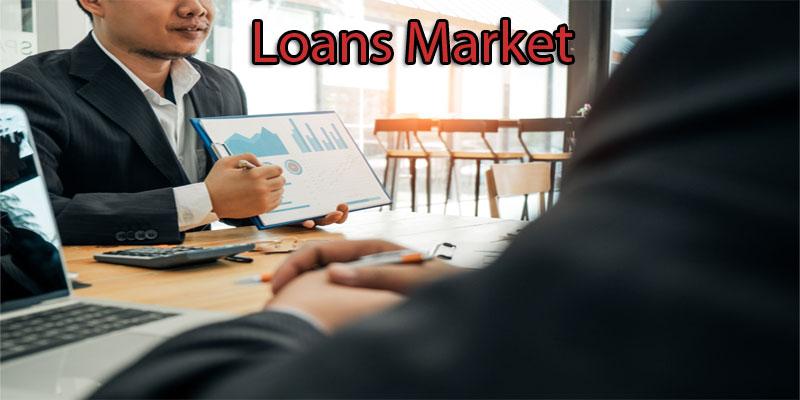 Loans in Ireland