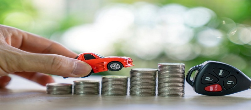 Should the Price Be a Basis for Saving for Your Car?