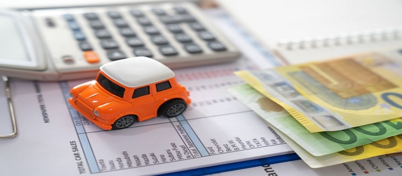 What IF You Want to Finance a Car and You Have already in Debt?