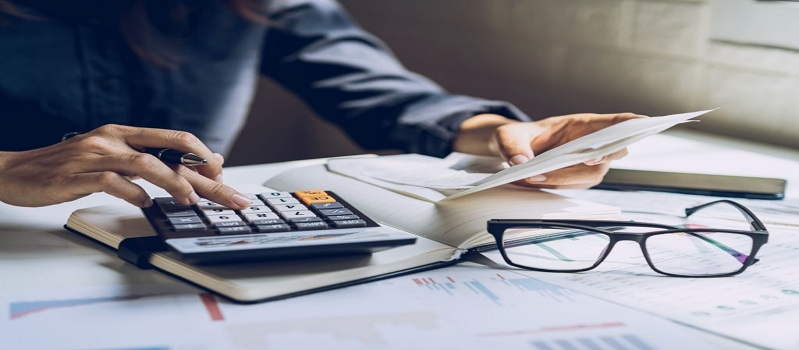 10 Benefits of Deliberate Spending to Help Budgeting
