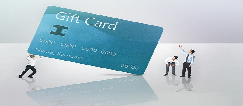 Pros and Cons of Gift Card: Is It the Right Gift for Your Loved Ones?