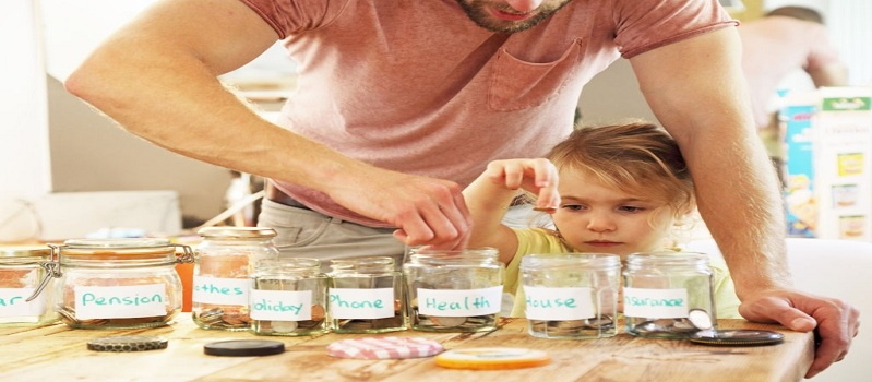 How to Adopt Budget Conscious Lifestyle to Save Money