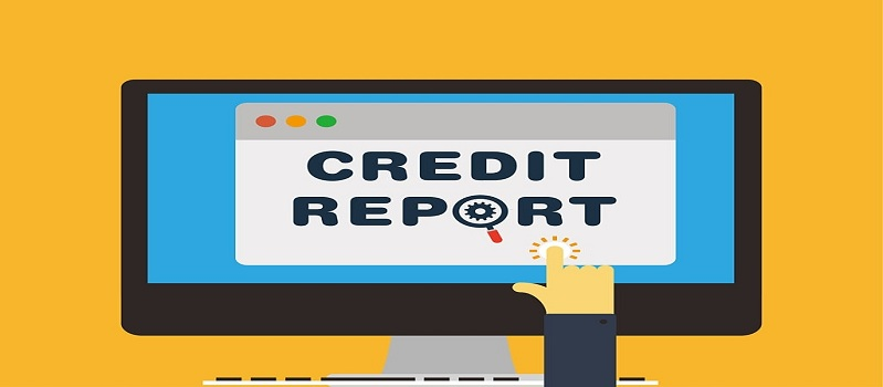 How to Reverse Flaws in Your Credit Report