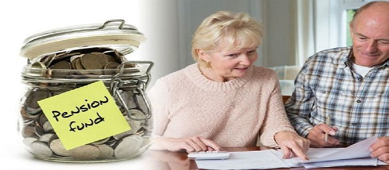What Factors Can Help You To Boost Your Pension Fund?